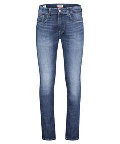 "Herren Jeans ""Steve"" Skinny Fit"