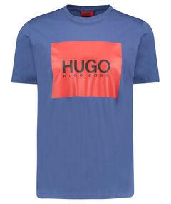 """Herren T-Shirt """"Dolive194"""""""