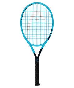 """Tennisschläger """"Instinct Lite""""besaitet"""