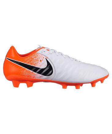 """Nike - Herren Fußballschuhe """"Tiempo Legend 7 Academy"""" FG"""