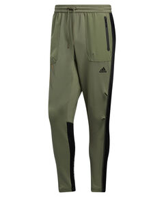 "Herren Trainingshose ""Cold.RDY Prime Pants"""