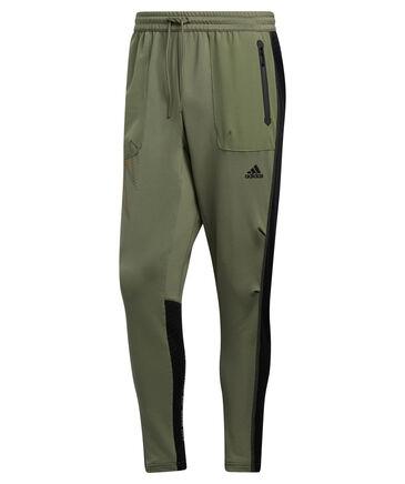"adidas Performance - Herren Trainingshose ""Cold.RDY Prime Pants"""
