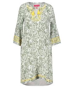 "Damen Kleid ""RahelL"""