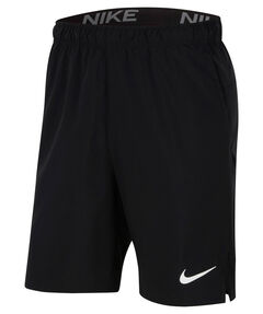 "Herren Trainingsshorts ""Flex Mens Woven Short"""