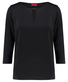 "Damen Shirt ""Difenna"" 3/4-Arm"