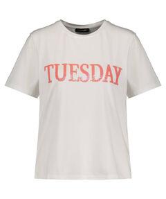 """Damen T-Shirt """"Tuesday"""""""