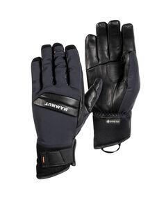 """Handschuhe """"Nordwand Pro"""""""