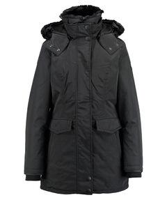 """Damen Jacke """"Stavanger"""""""