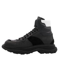 """Herren Sneaker """"Tread Moto"""""""