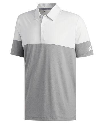 """adidas Golf - Herren Poloshirt """"Ult 2.0 Allday"""" Kurzarm"""