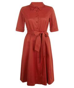 "Damen Kleid ""Tyra"""
