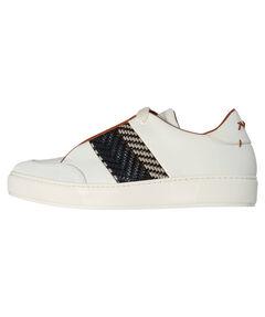 "Herren Sneaker ""Tiziano"""