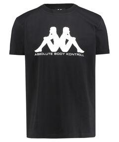 "Herren T-Shirt ""Reflective"""
