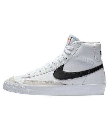 """Nike Sportswear - Kinder Sneaker """"Blazer Mid 77"""""""