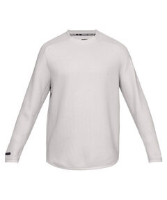 "Herren Trainingsshirt ""Unstoppable Move Light"" Langarm"