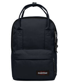 "Rucksack ""Padded Shop'r Cloud Navy"""