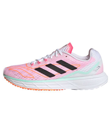 "adidas Performance - Damen Laufschuhe ""SL20.2 Summer.Ready W"""