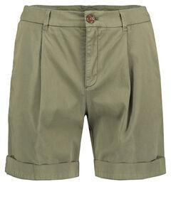 "Damen Shorts ""Taggie"""
