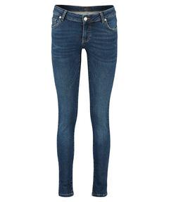 """Damen Jeans """"Amy"""" Skinny Fit"""