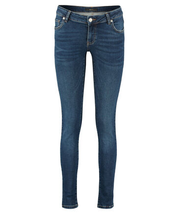"WHY7 - Damen Jeans ""Amy"" Skinny Fit"