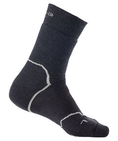 "Herren Socken ""Hike+ Heavy Core"""