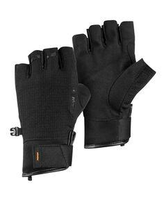 """Damen und Herren Handschuhe """"Pordoi Glove"""""""