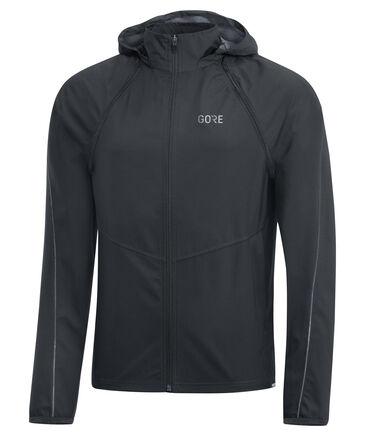 """GORE® Wear - Herren Lauf-/ Windstopperjacke """"R3 Gore Windstopper Zip-Off Jacket"""""""