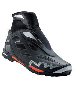 "Herren Mountainbikeschuhe ""X-Cross GTX"""