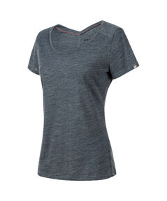 "Damen T-Shirt ""Alvra"""