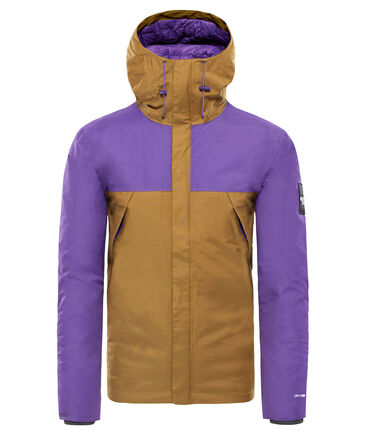 """The North Face - Herren Jacke """"1990 Thermoball™ Mountain-Jacke"""""""