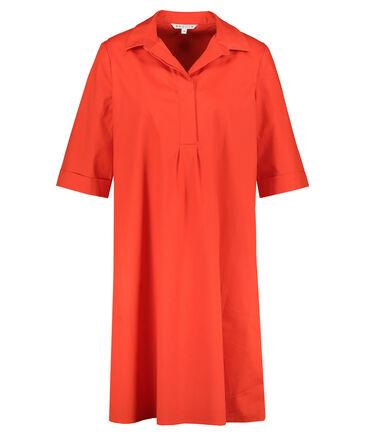 Angoor - Damen Blusenkleid