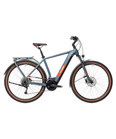 "E-Bike ""Kathmandu Hybrid ONE 625"" Diamantrahmen Bosch Drive Unit Performance CX Generation 4 625 Wh"