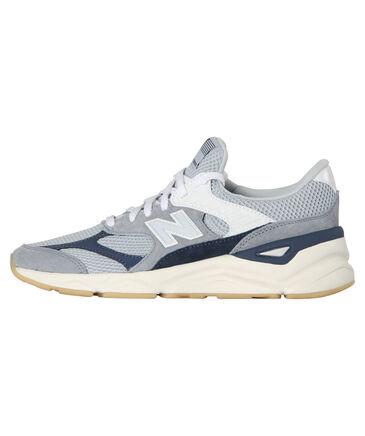 "new balance - Herren Sneaker ""X-90"""
