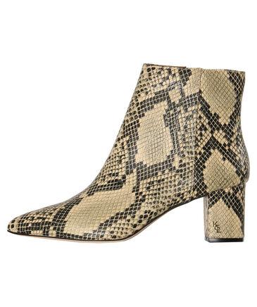 "Kurt Geiger - Damen Stiefeletten ""Burlington Ankle Boot"""