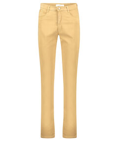 "Damen Hose ""Carola"" Slim Fit"
