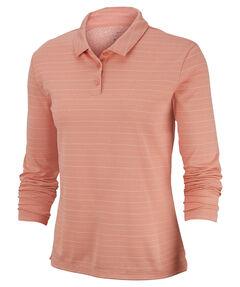 "Damen Golf-Poloshirt ""Dri-FIT"" Kurzarm"