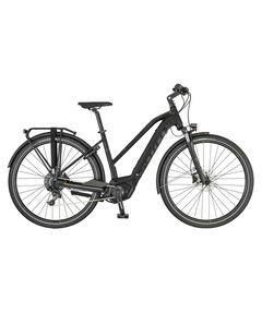 """Damen E-Bike """"Sub Sport eRIDE"""""""