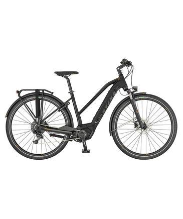 """SCOTT - Damen E-Bike """"Sub Sport eRIDE"""""""