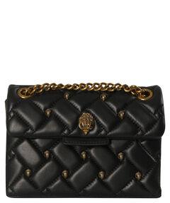 "Damen Umhängetasche ""Mini Kensington Leather"""