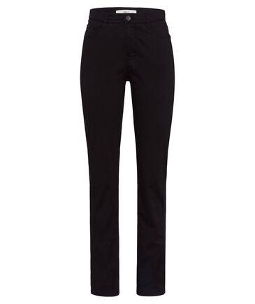 "BRAX - Damen Five-Pocket-Hose ""Mary"" Slim Fit"
