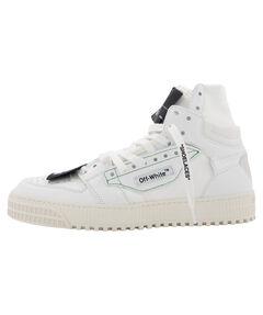 """Herren Sneaker """"Off Court Basic"""""""