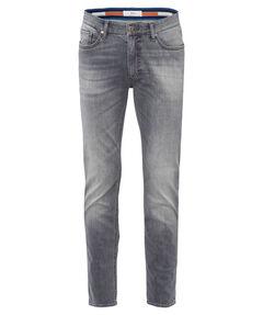 "Herren Jeans ""Chris"" Skinny Fit"