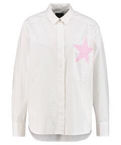 "Damen Bluse ""FiliaK"" Langarm"