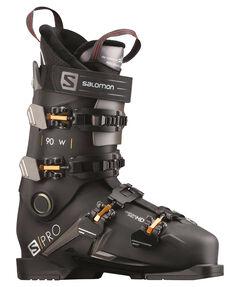 "Damen Skischuhe ""S/Pro 90"""