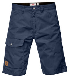 "Herren Outdoor-Shorts ""Greenland"""