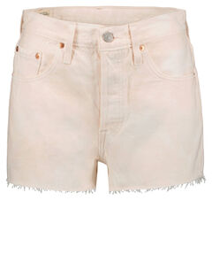 "Damen Jeansshorts""501 Original Short"""