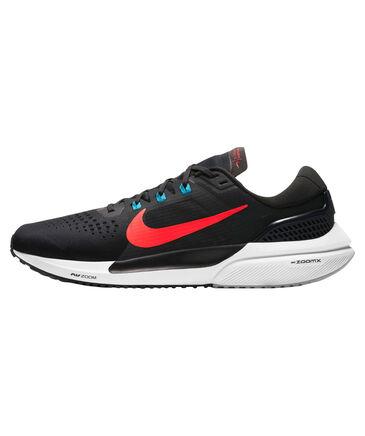 "Nike - Herren Laufschuhe ""Air Zoom Vomero 15"""