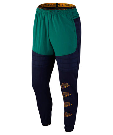 "Nike - Herren Hose ""Nike Therma Men's Training Pants"""