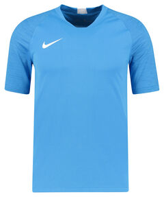 "Herren Fußballtrikot ""Dri-FIT Breathe Strike"""