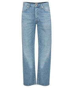 "Damen Jeans Relaxed Fit ""Flavie"""